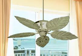 picture of 52 venetian lighted ceiling fan in driftwood