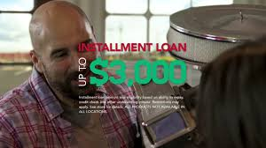 Check Into Cash Loan Chart Check Into Cash Installment Loans On Compacom