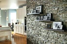 gray wall decor ideas ating s grey feature wall living room ideas on gray wall decor ideas with gray wall decor ideas ating s grey feature wall living room ideas