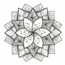 cool designs to draw. Cool Drawing Designs To Draw \u2013 Design Art ..