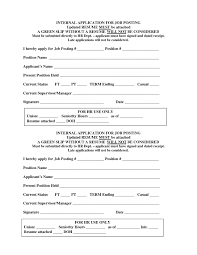 81 outstanding job application resume examples of resumes what is a resume for a job application