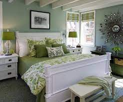 45 beautiful paint color ideas for