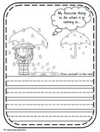 furthermore  also  furthermore Best 25  Kindergarten writing prompts ideas on Pinterest besides Writing Prompt about Rain further  moreover Kindergarten Writing Prompt   The Treasure Chest further FREE 10 Kindergarten Writing Prompts with 2 option  A total of moreover  also Best 25  Kindergarten writing prompts ideas on Pinterest additionally Best 25  Kindergarten writing prompts ideas on Pinterest. on latest kindergarten writing prompts