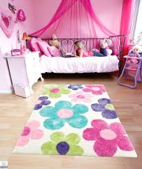 nursery rugs neutral full size of rug target c colored area kids uk australia nursery rugs