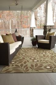 better home and garden rugs at