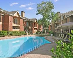 1 And 2 Bedroom Apartments In Houston, TX. Http: