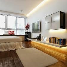 ceiling wall lights bedroom. Bedroom LED Light Fixtures: With Ceiling Lighting Wall Lights