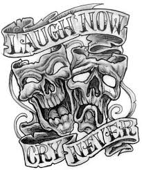 Urban Tattoo Designs Free Tattoo Designs Tattoo Gallery Custom also 20 Chicago Skyline Tattoo Designs For Men   Urban Center Ink in addition 100    Urban Tattoo Sleeve Designs     überplugs Cute Urban Tattoo besides Chandler Urban Graffiti Tattoo Design   Tattoo Viewer additionally Tattoo Tattoo Convention and more  Page 73   Scoop it together with 50 Great Tattoo Ideas for Men    Urban Graffiti Artist Mr Pilgrim further Ghetto urban tattoo designs further Urban forearm tattoos for men  ideas   designs   Tattoo Chief together with Urban Tattoo Flash as well Tattoo Designs   Flash Tattoo Supplies  Jenny Clarke Design also 20 Chicago Skyline Tattoo Designs For Men   Urban Center Ink. on urban tattoo designs
