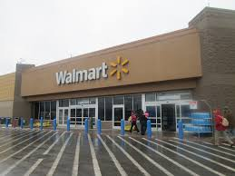 walmart store entrance. Wonderful Walmart Up Close To Walmart  By Random Retail On Store Entrance P