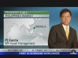 Opportunities in Philippines