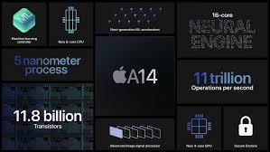 images?q=tbn:ANd9GcS XepuJKHhvxSuwKBxmewtJ at3jd6 nq88A&usqp=CAU - Ini Perbedaan Mencolok Dark Mode pada Android dan iOS