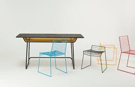 korean furniture design. Korean Furniture Design S
