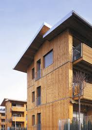 Bauteilkatalog Wohnbau