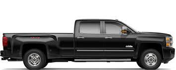 All Chevy black chevy duramax : 2018 Silverado 2500 & 3500: Heavy Duty Trucks   Chevrolet