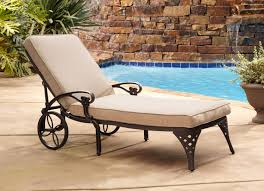 ba nursery modern chaise lounge chairs black wicker rattan within outdoor lounge chairs with cushions outdoor