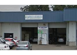 automotive repair complaints 3 best car repair shops in visalia ca threebestrated