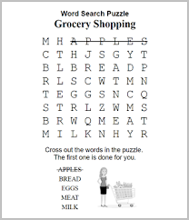 By katie tardiff, vice president, clinical services on jan 3, 2018 3:19:19 pm. 50 Special Needs Word Searches Free Printable
