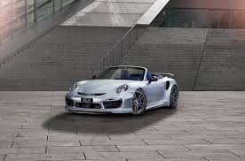 2018 porsche turbo s cabriolet. interesting turbo techart porsche 911 turbo s in 2018 porsche turbo s cabriolet t