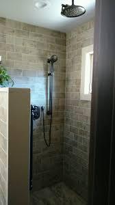 bathroom remodeling milwaukee. Interesting Bathroom Flooring Installation  Adair N Remodeling Home  Experts Milwaukee WI And Bathroom Milwaukee R