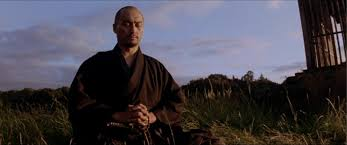 what is great cinema the last samurai and the mighty whitey another reason for this trope is the ignorance of the audience is also the ignorance of the writer hollywood writers should not be expected to understand