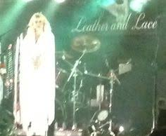 Fleetwood Mac Sprint Center Seating Chart 7 Best Leather And Lace Stevie Nicks Fleetwood Mac Tribute