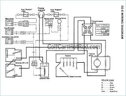club car precedent light kit wiring diagram gas head yogapositions Golf Cart Electrical Diagram club car headlight wiring diagram lights light golf cart club car precedent light kit wiring diagram
