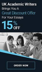 get essay help essay writing service uk at cheap price feel to contact us at any time on 0203 034 1539 you can also email us at info ukacademicwriters co uk