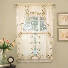 Living Room Curtains With Valance Doherty Experience Valances For Living Room Valances Sale