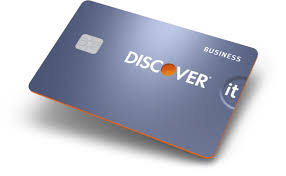 We did not find results for: Business Credit Card Discover