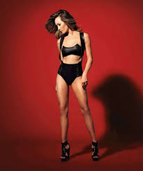Maggie Q Nude And Sexy Photos TheFappening