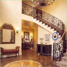 Home Interior Design Styles Custom Home Design Styles