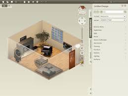 HomeStyler  Web Based Interior Design SoftwareAutodesk Room Design