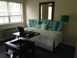 ... 1 Bedroom Gallery (charming One Bedroom Apartments In Albany Ga #2) ...