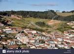 imagem de Maria+da+F%C3%A9+Minas+Gerais n-17