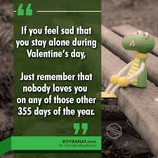 Funny Love Quotes For Valentines Day 2016 Boy Banat
