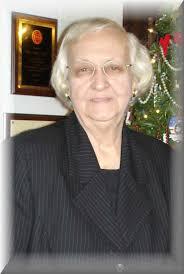 Helen Sims | Marshall County Daily.com