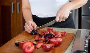 Be A Better Cook Tips From A Professional Chef Le Petit Eats