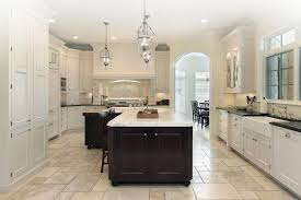 Elegant Kitchen Designs southbrook cabinetry high quality designer kitchens 5980 by xevi.us