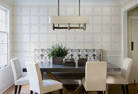 dining room banquette furniture. Fine Dining Room Banquettes Regarding Other Furniture Banquette
