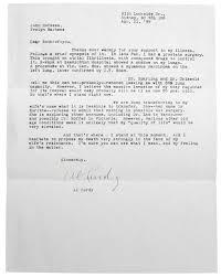 al purdy letter