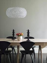 cherner furniture. Cherner Side Chairs Furniture