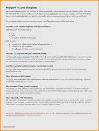 Microsoft Letters Templates 016 Resignation Letter Template Download Valid Free