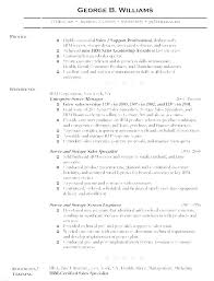examples of server resumes server resume skills examples restaurant server resume examples