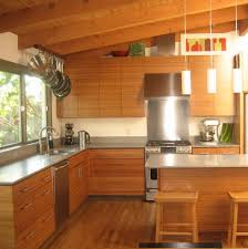 Douglas Fir Kitchen Cabinets Ikea Bamboo Kitchen Cabinets Design Ideas Pinterest Ikea
