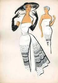 pioneer woman clothing drawing. 01. jole veneziani pioneer woman clothing drawing o