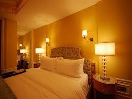 Room Lamps Bedroom Modern Bedside Wall Lamps