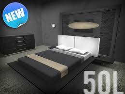 ... Recommendations Bedroom Sets For Sale Elegant Second Life Marketplace  Modern Oceana Modern Bedroom Set Sale Than ...