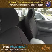 medium size of car seat ideas 60 40 seat covers autozone truck seat covers bench