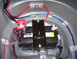 2010 chevy impala radio wiring harness 2010 image 2011 chevy impala radio wiring diagram wirdig on 2010 chevy impala radio wiring harness