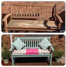 Cheap Easy And Colourful Summer Garden Updates